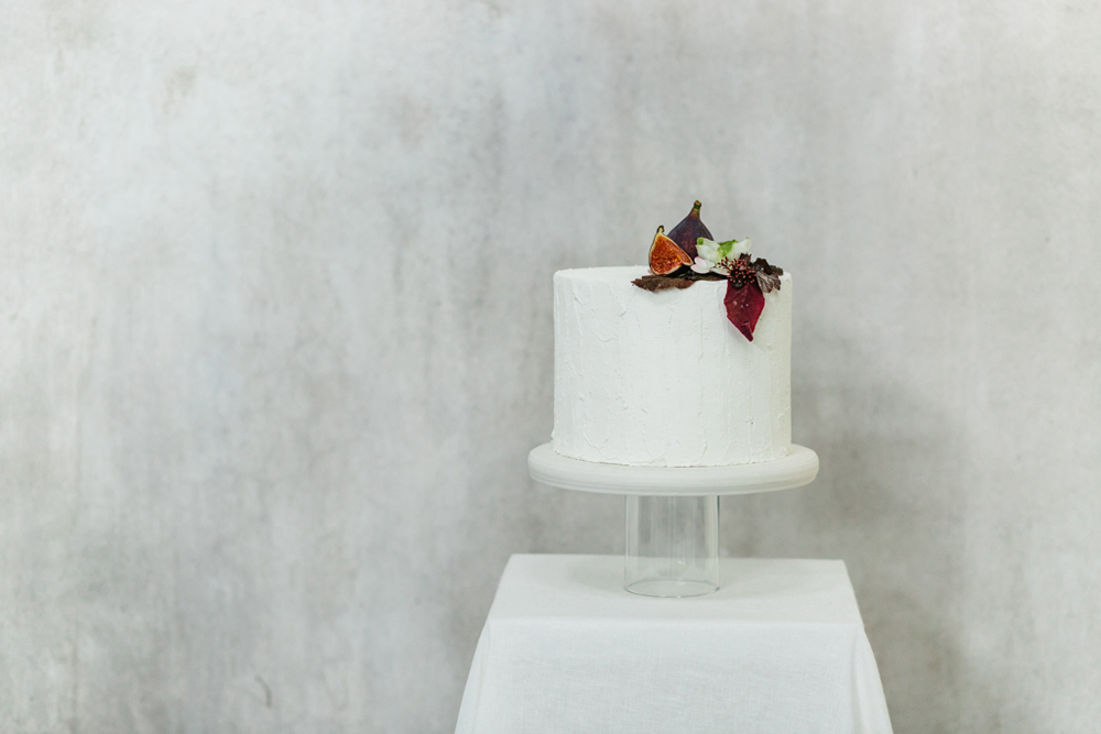 Editorial Wedding Minimal Atelier Blanc Malvinaphoto 11