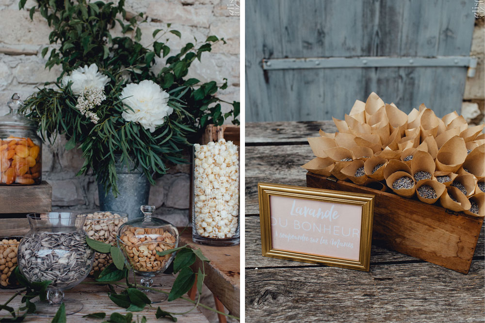 Fleursdefee Decoration Mariage Wedding Domainedesarson Alisonbouncephotography 14