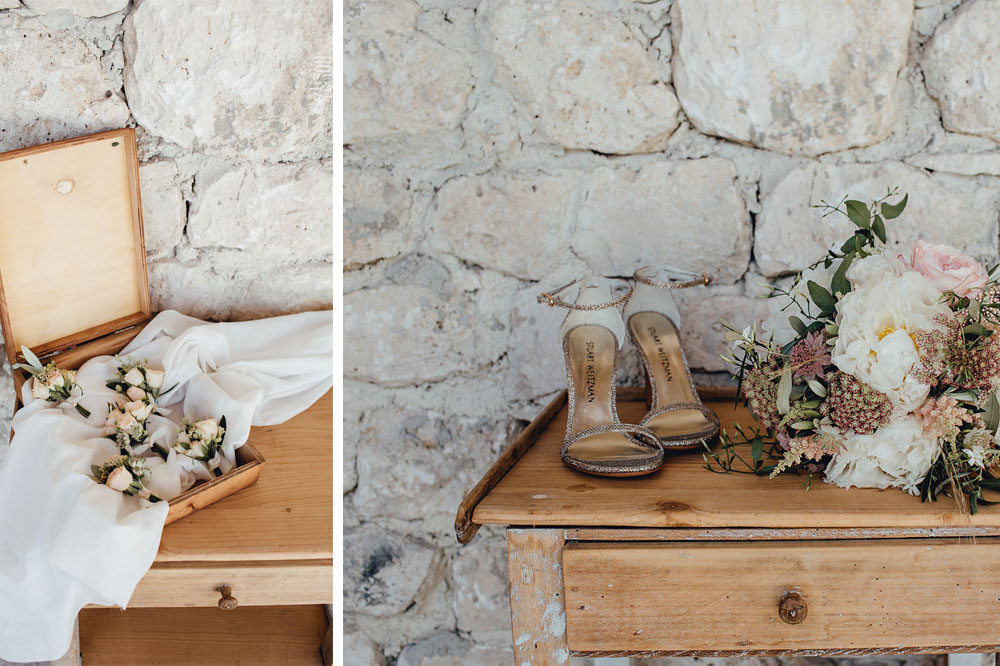 Fleursdefee Decoration Mariage Wedding Domainedesarson Alisonbouncephotography 4