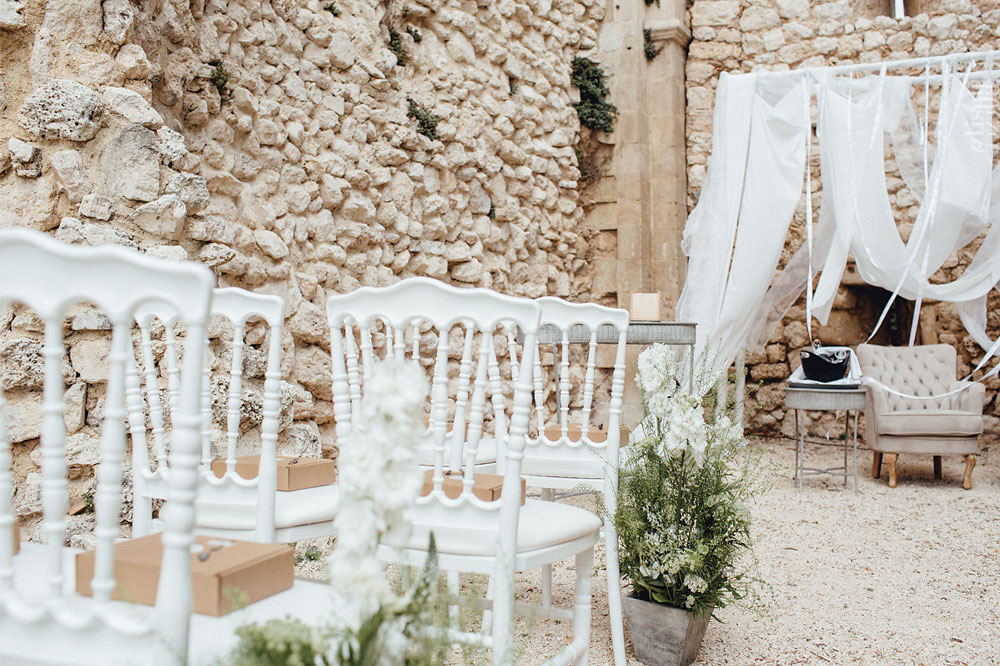 Fleursdefee Decoration Mariage Wedding Domainedesarson Alisonbouncephotography 9